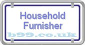 household-furnisher.b99.co.uk